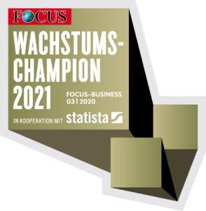 FCB_Wachstumschampion_2021_Business_03_2020